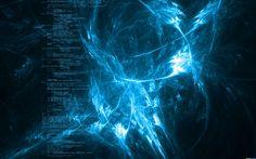 free desktop backgrounds for blue Loki Scepter, Mind Gem, Hacker Wallpaper, Blue Wallpapers, Desktop Backgrounds, Cyberpunk Art, Textured Background, Inspiration, Sam Shepard
