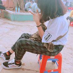 ✿ Follow Pinterest : Phạm Thanh Hoài ❤