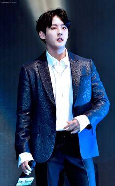 Btob Lee Minhyuk, Yook Sungjae, Im Hyunsik, Lee Changsub, Btob Members, Rapper, Music Composers, Mamamoo, Kpop Boy