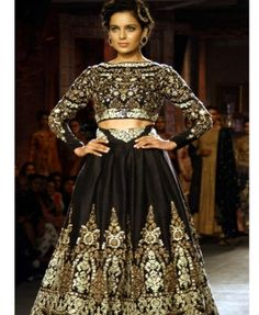 lace work Womens net bollywood Buy @ 3999/- Only  Phone :- 0261-6452111 Whatsapp :- 9727863251