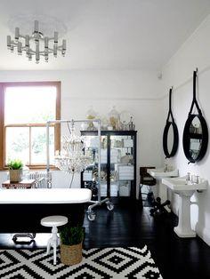 47 ParkAvenue - Design Hunter - UK design & lifestyle blog
