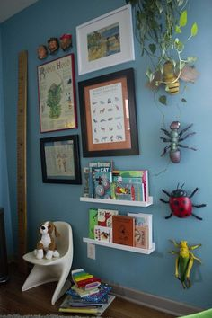 Details about pottery barn kids max bug twin bedding set for Bug themed bedroom ideas