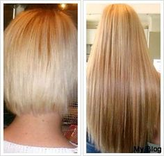 Best Remy Fusion Hair Extensions