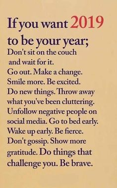 Motivation New Year Quotes Inspiration 2019 für Freunde, Familie . Year Quotes, Quotes About New Year, Family Quotes, Life Quotes, Quotes Quotes, Wisdom Quotes, Quotes Images, People Quotes, The Words