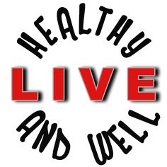 Home Diet Fitness Detox Healthy Why Living Healthy Welcome to Live Healthy and Well homepage! LiveHealthyAndWell.com is a healthy lifestyle blog that brings you the best, most trusted resources created by real experts to help you achieve the best version of yourself. DIET Diet plans and various i...