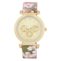 NIDIE - accessories's watches women's for sale at ALDO Shoes.