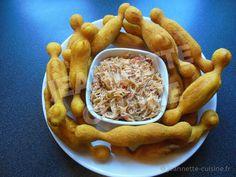 Aller-retour-macaronis-Jeannette-Cuisine