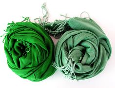 I want Green ! by Sergey on Etsy