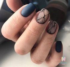 French pedicure diy acrylic nails New ideas Diy Acrylic Nails, Shellac Nails, Acrylic Nail Designs, Nail Nail, Nail Polish, Minimalist Nails, May Nails, Hair And Nails, Perfect Nails