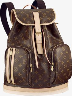 Celebrities who wear, use, or own Louis Vuitton Bosphere Backpack Monogram Canvas. Also discover the movies, TV shows, and events associated with Louis Vuitton Bosphere Backpack Monogram Canvas. Louis Vuitton Hombre, Louis Vuitton Monograme, Louis Vuitton Handbags, Purses And Handbags, Vuitton Bag, Cheap Handbags, Replica Handbags, Handbags Online, Designer Handbags