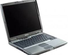 les drivers dell latitude d505