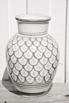 Tine K / Rif design vase