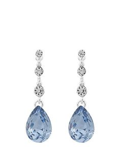 Charlene long ear s light blue 2fb9f0353fba7
