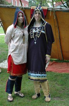 www.villsethnoatlas.wordpress.com (Abenakowie, Abenaki)