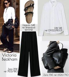 Mode Birkenstock, Harem Pants, Fashion, Moda, Harem Trousers, Fashion Styles, Harlem Pants, Fashion Illustrations