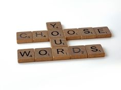 Language affects our thinking and mood. Learn about the 3 phrases that destroy our happiness and how we can change our realiy using the power of words. Make Pictures, Word Pictures, Create Yourself, Improve Yourself, Natural Language, Narcissistic Abuse Recovery, Perfect Word, One Word, Love Languages