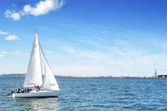 NYC-Sailing-School-Statue-of-Liberty.jpg (465×310)