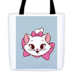 Bring your favorite design everywhere you go. Marie Cat, Cat Vector, Store 3, Its My Bday, Cat Party, Cool Drawings, Embroidery Patterns, Hello Kitty, Clip Art