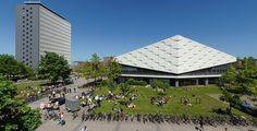 Christian-Albrechts-Universität zu Kiel - Kiel - Schleswig-Holstein
