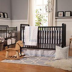 Mini Cribs