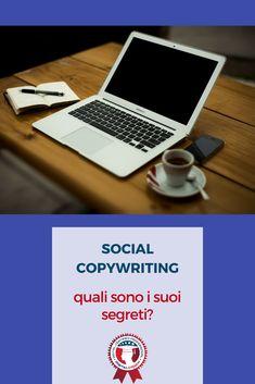 Digital News, Copywriter, Case, Success, Social Media, Blog, Blogging, Social Networks, Social Media Tips