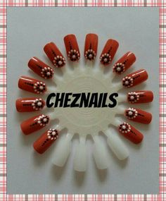 Hey, I found this really awesome Etsy listing at https://www.etsy.com/uk/listing/513607343/hand-painted-false-nails-set-of-20-nails