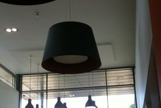 iBERIREAN LIGHTING EXAMPLE OF EMPIRE SHADE MANY SHADES AVAILABLE  Interested in our products?  Find us at: www.iberianlighting.co.uk