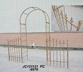 Portti   Huonekalut Netistä Kotiisi   Uuttakotiin.fi Arch, Outdoor Structures, Arches, Bow, Belt