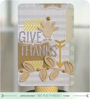 A Project by Justlulu from our Cardmaking Gallery originally submitted 11/12/12 at 08:44 AM