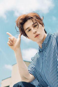 Asian Actors, Korean Actors, Lee Dong Wook Wallpaper, Lee Dong Wok, Korean Drama Stars, Lee Jung, Boys Over Flowers, Korean Men, Man Crush