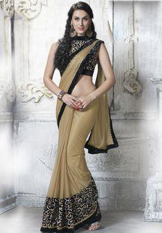 Image result for designer sarees 2016