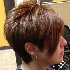 brush cut haircuts for 32 stylish pixie haircuts for hair pixie 6067