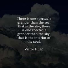 65 Famous quotes and sayings by Victor Hugo. Here are the best Victor Hugo quotes to read that will inspire you. Picture Quotes, Love Quotes, Inspirational Quotes, Victor Hugo Quotes, Typewriter Series, Jack Kerouac, John Keats, Design Quotes, Education Quotes
