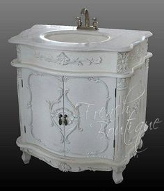 French Provincial Bathroom Vanities Been Looking For Pinterest And Single