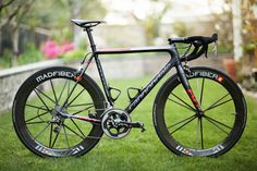 Cannondale Evo /by Chris Pino #carbon #bicycle
