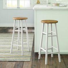 187 best step stool images on pinterest furniture kitchen ideas rh pinterest com