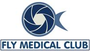 logo du FMC