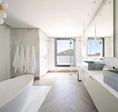 Bathroom Designs, Bathroom Fittings, Small Shower Rooms With Toilet Jaquar - Fedisa Apartment Interior, Bathroom Interior, Modern Bathroom, Master Bathroom, Small Shower Room, Small Showers, Shower Rooms, Bathroom Images, Bathroom Designs