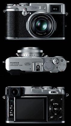 The digital camera was invented in the This changed technology greatly. The digital camera is used to take pictures. This camera can usually fit in your hand comfortably. Leica, Old Cameras, Vintage Cameras, Photography Camera, Digital Photography, Photography Tips, Camera Aesthetic, Fuji Camera, Classic Camera