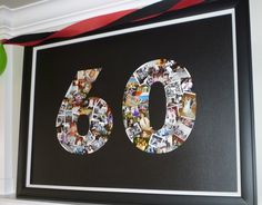 60th Birthday Party Decorations Gifts 50th Celebrations