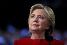 Last week, prominent computer scientists and election lawyers who noticed suspicious voting patterns in three swing states won by Donald Trump privately urged Hillary Clinton's campaign to call for a recount, New York reports. Gabriel Sherman writes that the group, including voting rights attorney John Bonifaz and J. Alex Halderman, director of the University of Michigan Center for Computer Security and Society, believe they have found evidence that in Wisconsin, Michigan, and Pennsylvania,