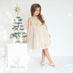 Lady Estelle – Little Ladies Dresses