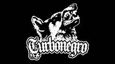 turbonegro-dog.gif (500×281)