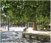 parques y jardines de alicante - Buscar con Google