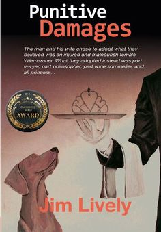 Buy Punitive Damages by Jim Lively and Read this Book on Kobo's Free Apps. Discover Kobo's Vast Collection of Ebooks and Audiobooks Today - Over 4 Million Titles! Punitive Damages, The Book, The Man, Erotic, Audiobooks, Novels, Ebooks, Author, Reading
