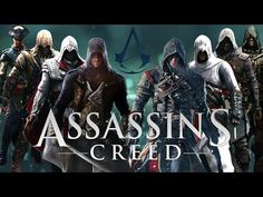 Assassin's Creed 4 Black Flag Gameplay Walkthrough Part 5 - Treasure Fleet (AC4) - YouTube