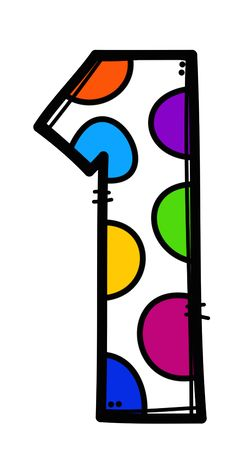 Rainbow+Dot_White_1.png (430×826)
