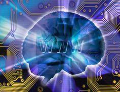😮¡Qué!  Así afecta al cerebro usar el ordenador y el móvil a la vez https://link.crwd.fr/v2M