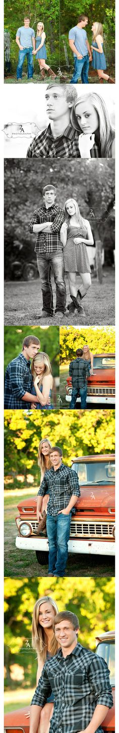 cute but smile more, you don't want … Boyfriend/Girlfriend Senior Pictures. cute but smile more, you don't want to kill each other (at least id hope not) Funny Couple Poses, Couple Senior Pictures, Couple Picture Poses, Photo Couple, Prom Pictures, Couple Posing, Engagement Pictures, Cute Pictures, Couple Photos