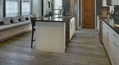 Image result for wide plank flooring